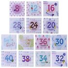 Pregnant+Womens+Belly+Month+Weeks+Sticker+Adhesive+Photography+Landmark+14Pc+Kit