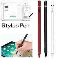 Generic Pencil Stylus Pen For Apple iPad 9.7 Pro 10.5 Pro 11 Pro 12.9 ipad 6th