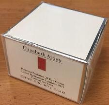 Elizabeth Arden Perpetual Moisture 24 Eye Cream - 15ml/0.5oz