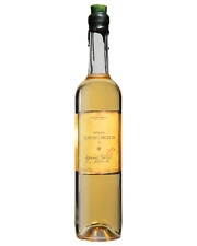 Ilegal  Spirits 750mL bottle