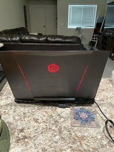 laptop i7 16gb ram