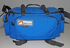 Lowepro Magnum 35 Large Professional Camera Bag