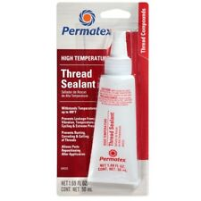 Permatex High Temperature Thread Sealant Permatex 59235