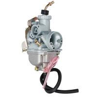Aluminum Carburetor Carb Fit For Suzuki DRZ125 DRZ125L DRZ 125 L 2003-2009 08