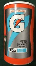Gatorade Thirst Quencher Powder 76.5 Oz (Same Day Shipping)
