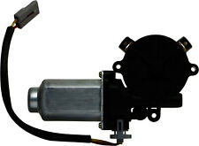 Power Window Motor Front Right ACDelco Pro 11M78