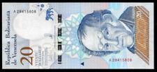 Billetes de reemplazo