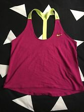 Nike Polyester Sportswear for Women
