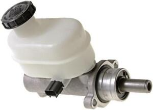 Brake Master Cylinder-Rear Disc Bendix 13497