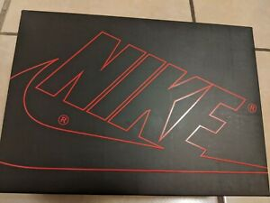 Size 12 - Nike Classic Cortez QS x Stranger Things Upside Down 2019