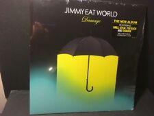 Jimmy Eat World - Damage (LP, Album)