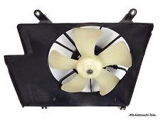 Daihatsu YRV (64 kW) 1.3 Lüfter Lüftermotor 263500-5070