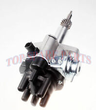 Contact/_Point Ignition Distributor For Nissan Datsun L16 18 20 Violet Stanza