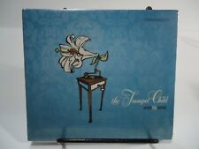 The Trumpet Child Over the Rhine CD Aug-2007 NEW