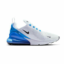 Mens Womens Air Max-270 Running Shoes Sports Trainers Sneakers Size UK3-10