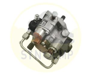 Fuel Pump 22100-E0030 294000-0610 For KOBELCO SK210-8 SK200-8 Hino J05/J08E 5.2L
