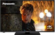 """Panasonic LCD-TV 46-51"""" (117-129cm) TX-50HXW584"""