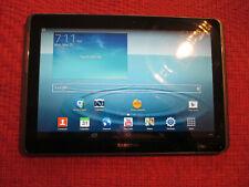 .Samsung GT-P5113TS 16GB Galaxy Tablet 2