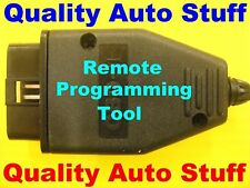 Car Remote Entry System Kits for 1997 Saturn SL2 for sale | eBay