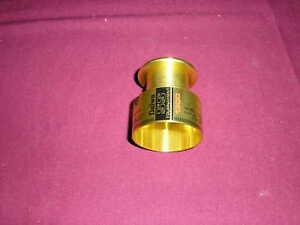 Daiwa reel repair parts and service  spool  SS1300