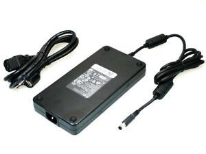 Original DELL NETZTEIL 240W (LA240PM160) für Notebook/Workstations