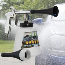 Multifunction Car Cleaning Snow Foam Washer Gun High Pressure Water Sprayer