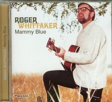 Roger Whittaker - Durham Town - CD - New
