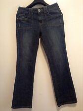 DKNY Women's Stretch Jeans Sz 6