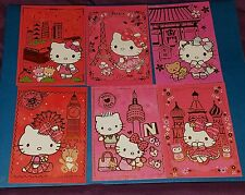 Chinese New Year red packet pocket envelope 36pcs--83