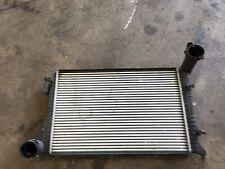 VW Golf 5 Ladeluftkühler 1K0145803H