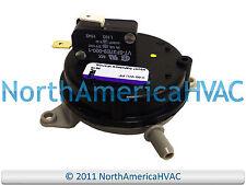"Lennox Armstrong Ducane Furnace Air Pressure Switch R10246301 R102463-01 0.10"""