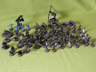 LOTR/HOBBIT ARMY- MANY UNITS TO CHOOSE FROM