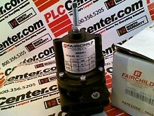 FAIRCHILD INDUSTRIAL PROD 64732 (Surplus New In factory packaging)