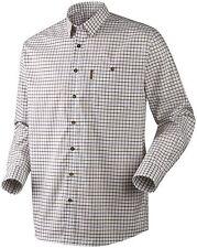 Harkila Lancaster Mens Check Shirt