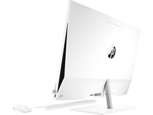 HP HP Pavilion All-in-One•27-d0230z•256GB•M2•NVME•120 w smart ac power adapter