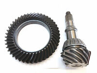 BMW differential ring and pinion gear set (CWP) 188mm 3.73 ratio (lsd) (open)