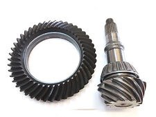 BMW differential ring and pinion gear set (CWP) 188mm 2.65 ratio (lsd) (open)