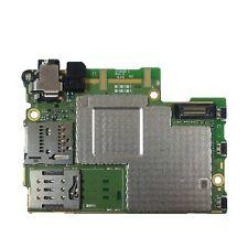 Scheda Base Sony Xperia E5 F3311 16GB Libero Originali Nuovo