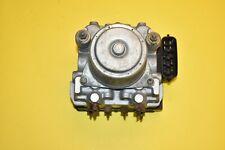 99 00 01 02 03 Acura TL ABS Control Anti Lock Brake Pump Modulator Actuator OEM