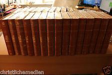 Die Coron Chronik - Das 20. Jahrhundert - Band 22 - 1984 - 1987 von 25 Bände NEU