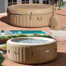 jacuzzi ebay. Black Bedroom Furniture Sets. Home Design Ideas