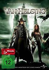 Van Helsing von Stephen Sommers | DVD | Zustand sehr gut