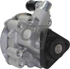 NEW POWER STEERING PUMP for BMW 3 SERIES e46 323i / 325i / 328i / 330i 6760036