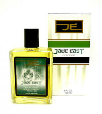 JADE EAST Cologne for Men by Regency Cosmetics. 4 oz