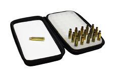 NEW Case Lube Pad with Reloading Tray 50 Round - suits .223, .222, .204 Reload