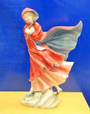 ROYAL DOULTON MAY HN3251 ****EXCELLENT CONDITION****