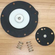 K5005 M1639 Replacement Diaphragm Kit for Goyen RCA//CA50//62 Pulse Valve