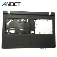 New Lenovo IdeaPad 100-15 100-15IBY KB Top Cover Upper Case Palmrest 5CB0J30726