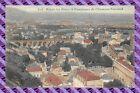 CPA 63 - Royat les Bains et panorama de clermont-Ferrand