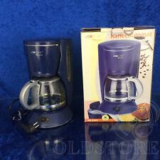 ►CLATRONIC KA 2405 CLASSINO◄ MACCHINA DA CAFFE' KAFFEEAUTOMAT COFFEE MAKER 230 V